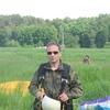 александр, 50, г.Зеленоград