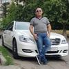Lasha, 40, г.Тбилиси