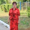 Марина, 55, г.Чебоксары
