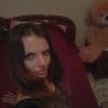 Milla, 26, г.Одесса