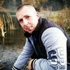 Алексей, 28, г.Калтан