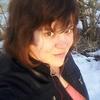 Юлия, 23, г.Петровск