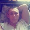 Вадим, 22, г.Ташкент