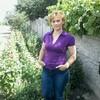 Оксана, 43, г.Новомосковск
