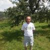 Василий, 43, г.Великий Березный