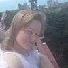 Альбина, 36, г.Казань