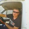 Slavick, 43, г.Камышлов