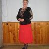 Мария, 67, г.Пенза