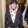 Александр, 32, Семенівка