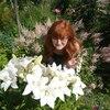 Людмила, 62, г.Тверь