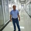 Tural, 38, г.Тбилиси