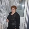 людмила, 56, г.Макеевка