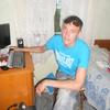димасик, 31, г.Черногорск