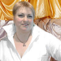 Оленька, 48 лет, Овен, Снежинск