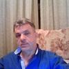 юрий, 67, г.Нижневартовск
