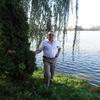 Роман, 57, Івано-Франківськ