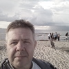Aleksandr\\\\\\\\\\\\, 49, г.Брест