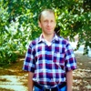 Александр, 46, г.Армавир