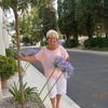 Людмила, 65, г.Винница