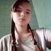 Anna, 16, Myrnograd