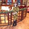 Ольга, 48, г.Псков