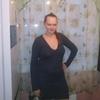 Августа, 24, г.Новосибирск