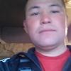 яша, 29, г.Рязань