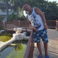 Михаил, 55 лет, Скорпион, Санкт-Петербург