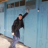 Евгений, 31 год, Водолей, Усть-Каменогорск