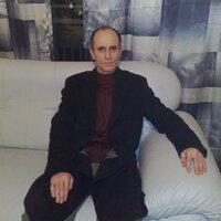 Рамзан, 50 лет, Телец, Урус-Мартан