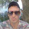 колік, 37, г.Сарны