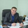 Евгений, 44, г.Борисовка