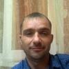 иАлекс, 36, г.Караганда