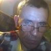 Andrey, 50, Kopeysk