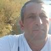 Veli, 40, Buków
