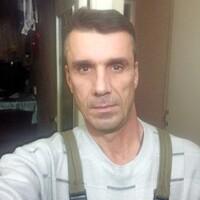 Сергей, 52 года, Рыбы, Якутск