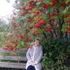 Ирина, 56, г.Соликамск