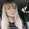 Ирина, 38, г.Комсомольск-на-Амуре