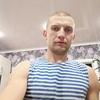 Миша, 30, г.Саратов