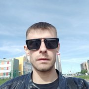 Максим Асеев 36 Казань