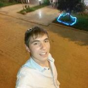 Максим 29 Ташкент