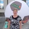 Людмила, 57, г.Екатеринбург