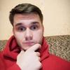 Artem, 26, Berdichev