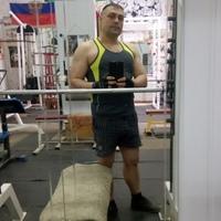 Сергей, 34 года, Телец, Москва
