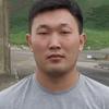 Темирлан, 24, г.Бишкек