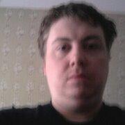 Арчи 29 лет (Лев) Ивацевичи