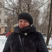 Маришка 51 Москва