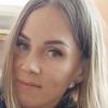Виктория, 37, г.Тула