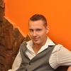 kristian, 36, г.Адутишкис