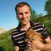Николай, 32, г.Санкт-Петербург